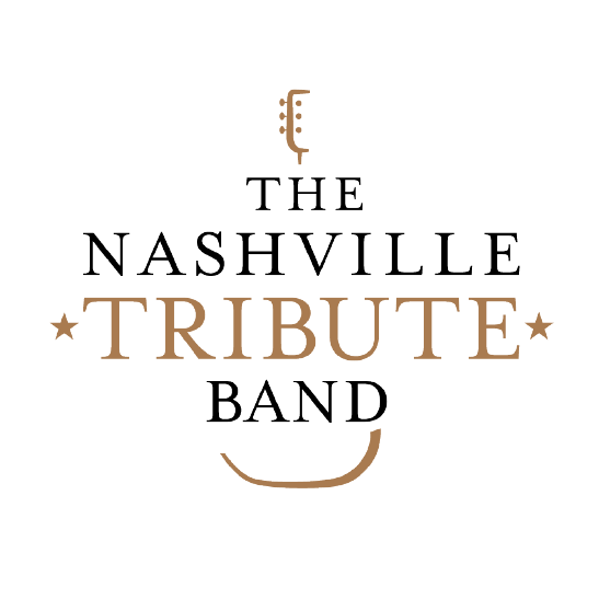 Nashville Tribute Band